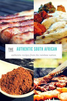 African, Recipes, Recipies, Ripped Recipes, Recipe, Cooking Recipes