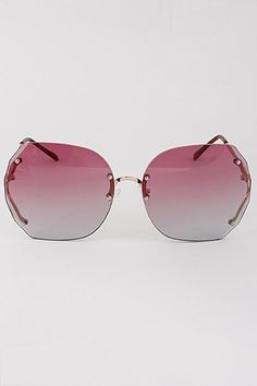 becf7a0582f2c 7 Best RADIANT Sunglasses images