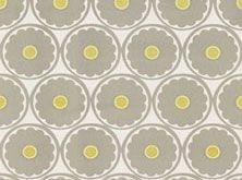Sherwin Williams Wallpaper manufacturer: brewster book name: hgtv home iisw easychange