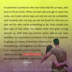 Today It Is Time To Let Go | Positive Outlooks Blog