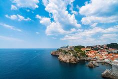 Dubrovnik is one of the most beautiful cities in the world. With its mix of deep blue waters, picturesque mountains, and an old town so well preserved it has the power to transport you to another time, there is really nowhere quite like it. Unfortunately, the secret is out.