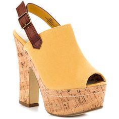 heels #ShopSimple