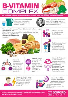 nutrition - Vitamin B , B Vitamin Supplements , B Vitamin Tablets, B Vitamin History, Health Benefits of B Vitamins Health And Nutrition, Health And Wellness, Health Tips, Mineral Nutrition, Nutrition Month, Complete Nutrition, Sports Nutrition, Fitness Nutrition, Herbs