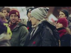 Student Tuition Fees Protest | 10 Seconds Film