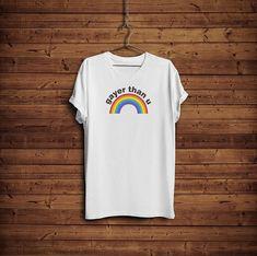 Newborn Baby Jumpsuit Bisexual Pride Triangles in Pride Flag Toddler Jumpsuit