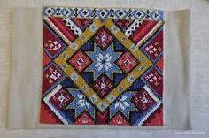 Bilderesultat for rukkastakk Ål Art Costume, Folk Costume, Costumes, Going Out Of Business, Traditional Outfits, Beading Patterns, Norway, Loom, Folk Art