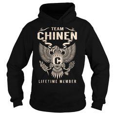 (Tshirt Suggest T-Shirt) Team CHINEN Lifetime Member Last Name Surname T-Shirt Shirt design 2016 Hoodies, Funny Tee Shirts