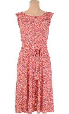 Betty dress Lilli