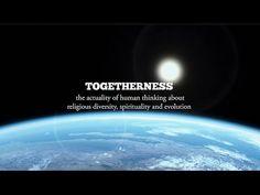 Togetherness - Trailer - Legendas Português - YouTube