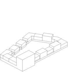 Pin by Michael Schott on Analysen und urbane Konzepte