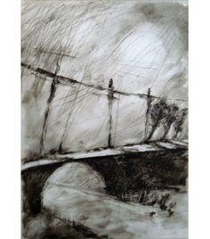 Tunnel 2 - Julien Malardenti
