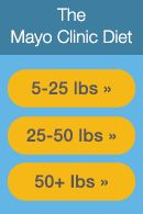 Walking: Trim your waistline, improve your health - Mayo Clinic