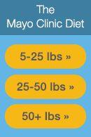 Walking: Trim your waistline, improve your health - Mayo Clinic