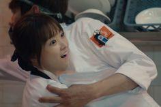 How you can stream the addictive Korean series that's sweeping the globe. Ex Girlfriend Club, Oh My Ghostess, Hbo Go, Amazon Instant, Park Bo Young, Kdrama Memes, Low Self Esteem, Shows On Netflix, Ex Girlfriends