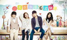 I love this drama soo much! >< especially Kim Soo Hyun is one of the main character😍😍😍 Drama News, Drama Film, Drama Korea, Ex Girlfriend Club, Kdrama, Cha Tae Hyun, Korean Variety Shows, Drama Funny, 404 Pages