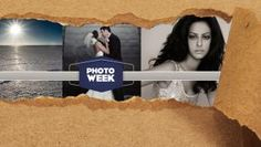 Accounting for Photographers with Craig Heidemann | CreativeLive - Learn. Be Inspired.