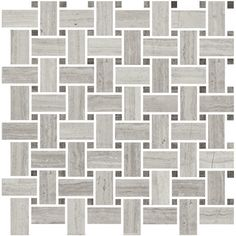 Marble is one of the most beautiful natural stones and is used extensively both residentially and commercially. At Tile & Stone Warehouse, we keep a good Mosaic Tiles, Natural Stones, Marble, Tweed, Beautiful, Mosaic Pieces, Granite, Marbles
