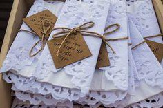 papelaria casamento lágrimas de alegria rústico diy wedding rustic