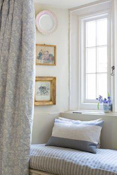 Die 3248 Besten Bilder Von Cottage Living Britischer Landhausstil In