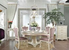 44 Best French Provincial Furniture Images French