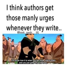 Yeah like in the Fall of Five when the author killed one of my favorite characters... Like why you gotta be that way?! *screams at book and throws it across the floor*