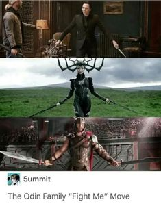 Tagged with funny, memes, marvel, avengers, dump; Shared by Marvel Dump Part 3 Marvel Avengers, Marvel Comics, Marvel Jokes, Heros Comics, Funny Marvel Memes, Dc Memes, Avengers Memes, Marvel Heroes, Funny Memes