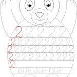 anasınıfı hayvanlar sayı yazma çalışma sayfaları (6)