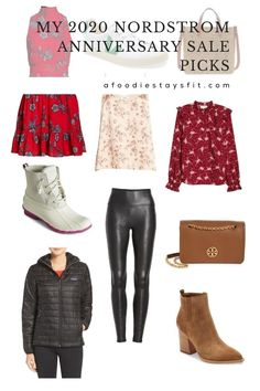 Check out which items that I plan on grabbing during the Nordstrom Anniversary Sale 2020. If you are planning to shop during this annual sale, then these are the best tips to have the best shopping experience. Head to the blog to read more. | #fall #fashion #nordstrom #falloutfit #style Petite Fashion, Timeless Fashion, Jean Outfits, Fall Outfits, Fall Jeans, Stylish Jackets, Nordstrom Anniversary Sale, Fall Shoes, Love Her Style