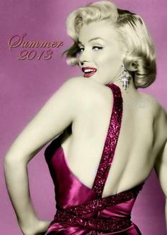 """Marilyn in publicity for """"How To Marry a Millionaire"""". Photo by John Florea, Estilo Marilyn Monroe, Marilyn Monroe Fotos, Marilyn Monroe Artwork, Marilyn Monroe Portrait, Marylin Monroe, Marilyn Monroe Style, Hollywood Glamour, Old Hollywood, Actrices Hollywood"""