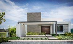 Galeria de T02 / ADI Arquitectura y Diseño Interior - 5