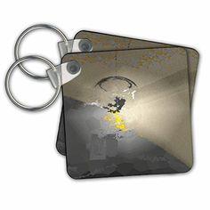 kc_244486 DYLAN SEIBOLD - PHOTO ABSTRACTION - ELECTRIC LIGHT - Key Chains 3dRose, http://www.amazon.com/dp/B01LWLCGPE/ref=cm_sw_r_pi_dp_x_-TFhybF9RF7DY