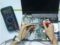 BHASKAR COMMUNICATION  Laptop & Desktop Repair Laptop Parts Scree Battries Hingies ect.