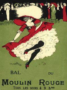 #theatre #poster Bal du Moulin Rouge http://www.indiaplaza.com/bal-du-moulin-rouge-paintings-pan16012012fap01-10.htm?utm_medium=social-media_campaign=Pinterest+daily+updates_source=Pinterest