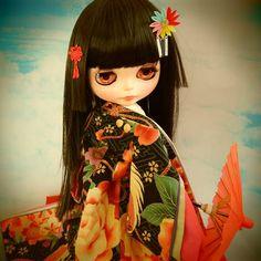 De Rinkya Tumblr - La tienda de Japón! : Foto