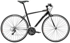 Ireland's Premier Online Bicycle Register: Bike Recovered By The Gardai And Returned To Owner. Premier Online, Bicycle, Ireland, Hip Bones, Bicycles, Bike, Bicycle Kick, Irish