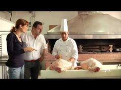STORIE DI GRANDI CHEF - GIANFRANCO VISSANI Puntata integrale 16/07/2011 - http://mystarchefs.com/storie-di-grandi-chef-gianfranco-vissani-puntata-integrale-16072011/