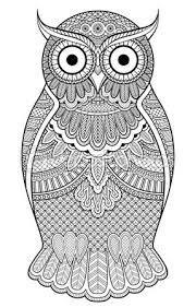 Картинки по запросу сова символ