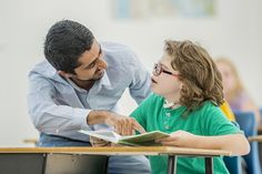 Personalized Learning & Students with Disabilities - Our Children Magazine