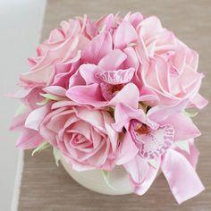 Rose of tameran 50 Ideas-03