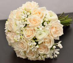 """Képtalálat a következőre: """"bouvardia"""" Ranunculus, Wedding Bouquets, Dream Wedding, Floral Wreath, Wreaths, Tik Tok, Pink, Wedding, Floral Crown"""