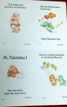 valentine day single quotes
