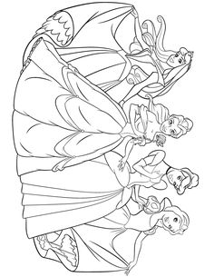 Barbie The Princess And Popstar Coloring Page Fancy Header3Like This Cute Book Check Out These Similar Pages
