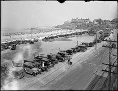 Life-of-Boston-1920s-01