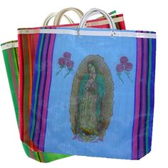 virgen-de-guadalupe-mexican-market-bag