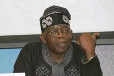 Account For Missing Funds Or Quit, Tinubu Tells Jo...