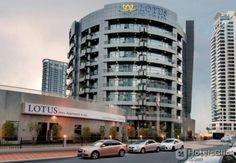 Prezzi e Sconti: #Lotus hotel apartments spa marina a Dubai  ad Euro 100.94 in #Dubai #It