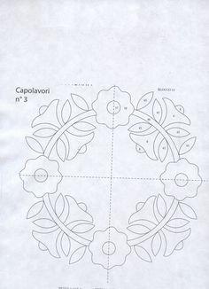 facilissimo7 - Marilaine Rebesco - Picasa Web Albums