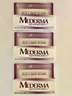 92 Best Mederma Scar Skin Care Images In 2020 Mederma Mederma