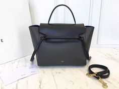 Celine mini belt bag US $830 New without tags