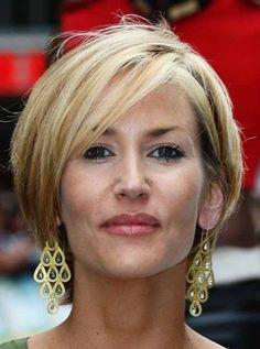 Fine hair isnt really a big problem as there are the array of lovely short hairstyles for fine hair. We bring out latest hair trends to show you there are hairstyles that can be worn on with style. Here is a list of 40 Short Hairstyles for Fine Hair and haircuts with how to pull them off.#hairstraightenerbeauty #ShortHairstylesForFineHair #ShortHairstylesForFineHairover50 #ShortHairstylesForFineHairwomen #ShortHairstylesForFineHaireasy #ShortHairstylesForFineHairpixies